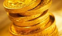 Ecuado đổi vàng cho Goldman Sachs trong tháng 6/2014 để lấy tiền mặt