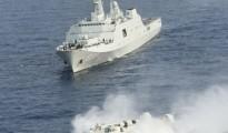 Tin mới nhất Biển Đông ngày 08/07/2016: Chuyên gia vạch trần âm mưu đối phó với PCA của Trung Quốc