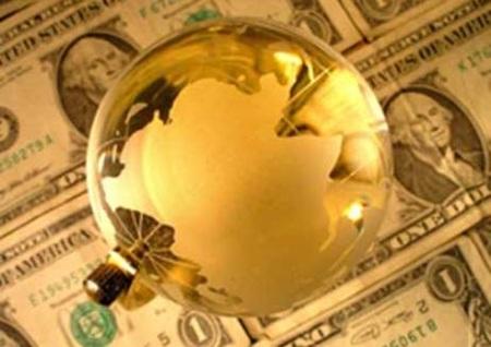 Thông tin kinh tế thế giới ngày 26/6/2014 | Bản tin KINH TE hôm nay