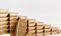 Barclays vẫn nhìn thấy những bước giảm tiếp của vàng trong năm 2014