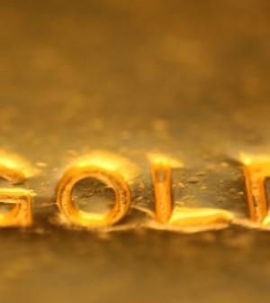 Hãy mua vàng khi giá xuống $1225/oz