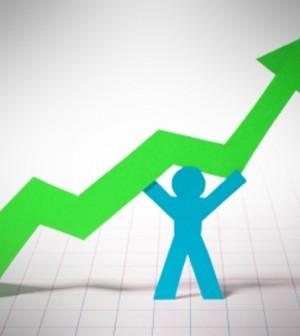 Chứng khoán châu Âu ngày 6/6/2014 tăng điểm chờ báo cáo thị trường lao động Mỹ