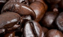 Giá cà phê ngày 20/6/2014
