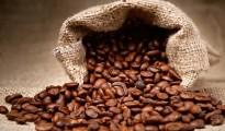 Giá cà phê ngày 21/6/2014