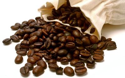 Giá cà phê Arabica tiếp tục tăng do các vùng trồng trọng điểm của Brazil không có mưa