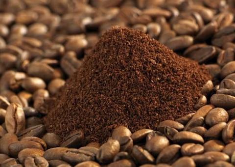 Giá cà phê arabica lên cao nhất 32 tháng do lo ngại hạn hán ở Brazil