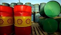 Giá dầu thô Hoa Kỳ ngày 9/6/2014 tăng do xuất khẩu của Trung Quốc tăng