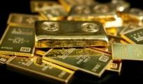 Giá vàng sẽ tăng lên ngưỡng $1500/oz trong 12 tháng tới