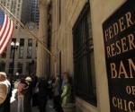 Các chuyên gia lạc quan về đà phục hồi của nền kinh tế Mỹ năm 2014