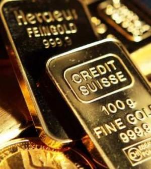 5 lý do nên mua vàng lúc này
