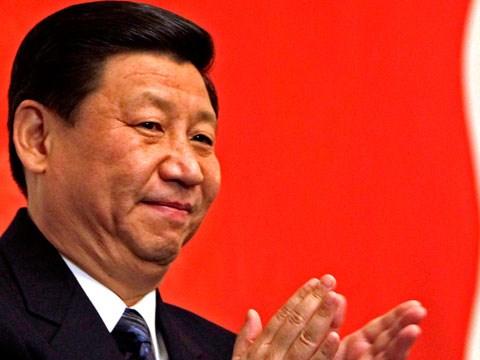 """Đa Chiều cho rằng, một khi Trung Quốc tiến gần hơn cái gọi là """"giấc mộng Trung Hoa, phục hưng Trung Quốc"""" của Tập Cận Bình (bằng con đường bành trướng lãnh thổ?) cũng sẽ là lúc quan hệ chiến lược Trung - Nga đổ vỡ."""