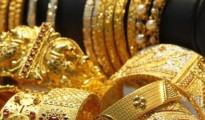 Doanh nghiệp vàng trang sức gặp khó khi thực hiện Thông tư 22