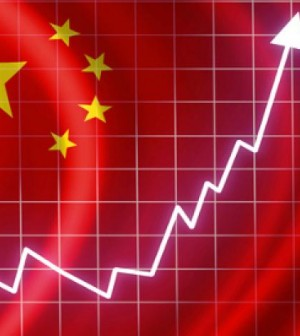 Thông tin kinh tế thế giới ngày 23/6/2014 | Bản tin KINH TE hôm nay