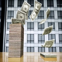 Tỷ giá ngoại tệ ngày 26/6/2014 |Đồng usd, yên, euro, nhân dân tệ hôm nay