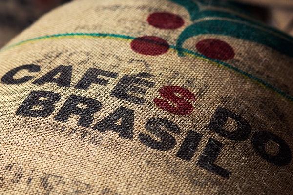 Giá cà phê arabica lên cao nhất 4 tuần do lo ngại thời tiết