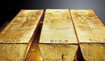 Gold172014