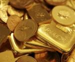 MW-BC277_gold