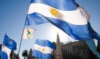 Argentina vỡ nợ sau khi thảo luận vào phút chót thất bại