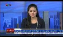ban-tin-tai-chinh-kinh-doanh-trua-22-7-2014