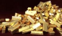 Giữa lúc rớt thảm, CNBC dự báo vàng tăng mạnh, vì sao?