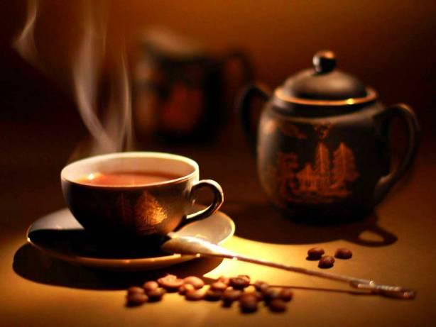 Cà phê Sumatran chất lượng cao thu hút các nhà rang xay