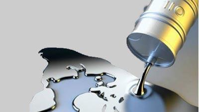 Giá dầu Brent xuống thấp nhất kể từ 2012 do thừa cung