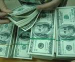 Đồng USD ảm đạm trong ngày lễ tạ ơn ở mỹ