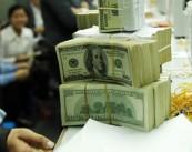 Tỷ giá USD/VND ngày hôm nay