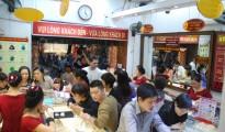 Bản tin thị trường và giá vàng Bảo Tín Minh Châu ngày 02/12