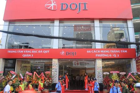 gia-vang-doji-8-7-2014