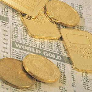Đà bán tháo vàng tồi tệ đến đâu?
