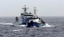 Tin tuc ve tinh hinh bien dong ngay 9/7/2014: TQ đã hành động sai lầm tại Biển Đông