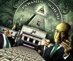 """Đồng Bảng Anh """"nín thở"""" chờ đợi cuộc họp của Fed"""