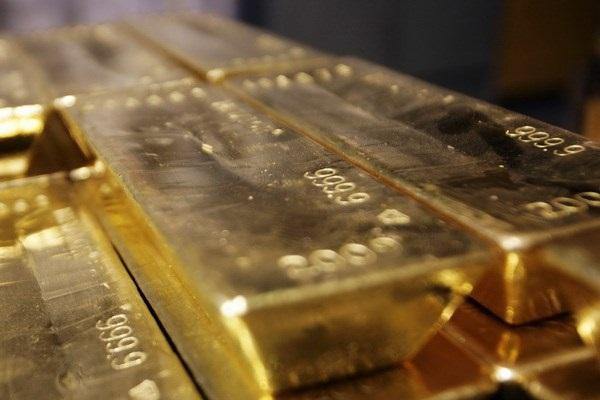 Chiến lược giao dịch vàng ngày 12/01 của một số tổ chức