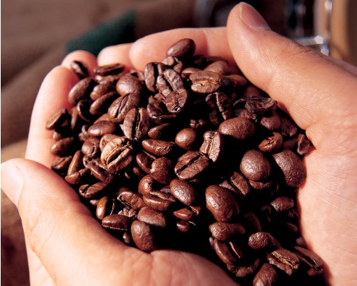 Giá cà phê lên mức cao nhất trong 32 tháng qua do các tác động tiêu cực từ Brazil