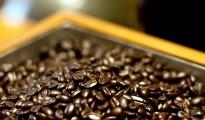 Giá cà phê ngày 9/8/2014