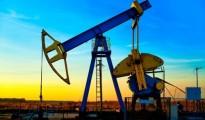 Giá dầu ngày hôm nay - Giá dầu thế giới