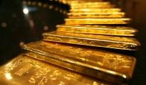 CME: Vàng sẽ tăng lên hơn nữa chỉ khi lãi suất rớt xuống mức âm