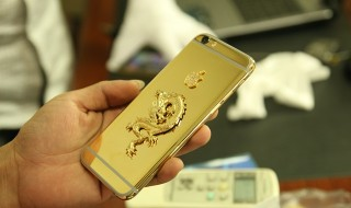iphone-6-ma-vang-24k-dau-tien-tren-the-gioi-trinh-lang (1)