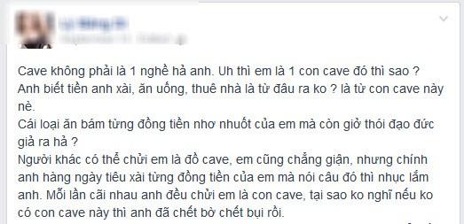 status_cua_cave_bi_hiv_rung_dong_cong_dong_facebook1