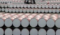Giá dầu tăng do thời tiết lạnh ở Mỹ và Châu Âu