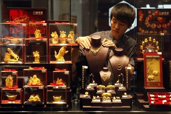 Yếu tố nào quyết định xu hướng giá vàng trong dài hạn?