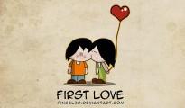 Những câu chúc tết chọn lọc hay nhất cho người yêu và vợ chồng