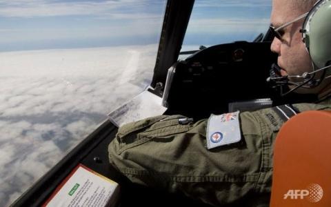 Thân nhân chuyến bay MH370 yêu cầu cung cấp bằng chứng vụ tai nạn