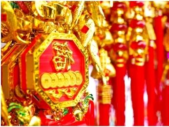 ANZ: Giới đầu tư châu Á sẽ tăng mua chỉ khi thấy giá vàng tăng trong năm 2015