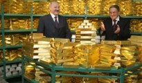 belarus-gold-stocks_271143190