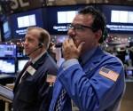 Chứng khoán châu Á mất điểm trước bài phát biểu của chủ tịch Fed
