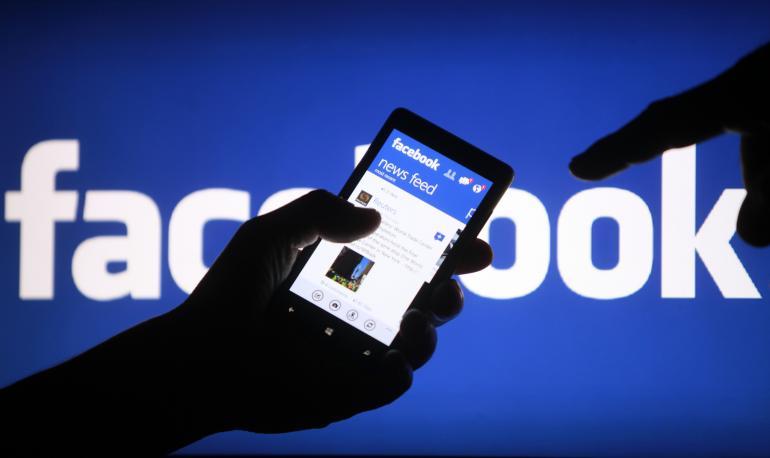 Nguyên nhân Facebook không vào được ngày 27/1/2015?