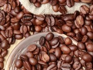 Giá cà phê ngày 25/11/2015