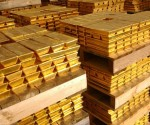 Barnabas Gan: Thị trường vàng tỏa sáng hôm nay nhưng xám xịt vào ngày mai